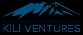 logo_kiliventures_positiv_rgb